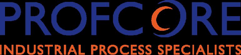 profcore-logo